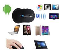 Mouse Bluetooth 3.0 ottico per PC Mac e Android DPI 800/1200/1600 originale