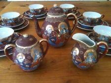 Porcelain Original Asian Antiques
