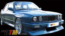 BMW E30 M3 '88-'91 EVO RACE FRONT BUMPER  BODY KIT