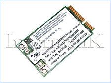 LG LGP1 P1-J2STD Scheda Wifi Wireless Card Board WM3945ABG 407676-001 396331-001