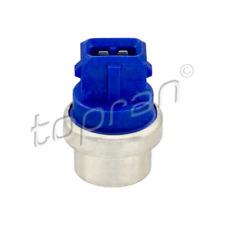 Sensor Kühlmitteltemperatur - Topran 100 191