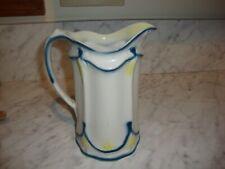 New listing Antique T.R. & Co Vase