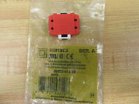 Square D 8501XC2 Relay