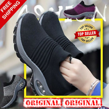 New&High Quality Best Running Shoes Hypersoft Orthopedic Sneaker 2021 For Womens
