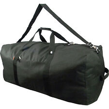 Wholesale 10Pcs K-Cliffs 42 inch Square Jumbo Cargo Duffel Bag Travel Bag- LM178