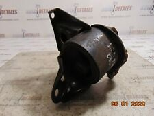 Nissan Almera Tino 2.2 Diesel Engine Mounting and Transmission Mount used 2003