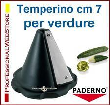 TEMPERA VERDURE TEMPERINO PER DECORAZIONI CON VERDURA decori cucina verdure cm 7