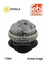 Engine Mounting for MERCEDES-BENZ E-CLASS,W210,OM 613.961,S-CLASS,W220,M 113.991
