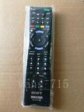 New Replace Sony RM-ED047 Remote Control for KDL-40HX750 KDL-46HX850