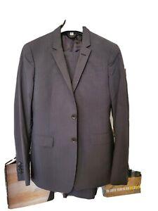 Burberry Men's Suit