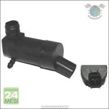 XKDMD Pompa tergicristalli acqua Meat VOLVO S80 I Benzina 1998>2006