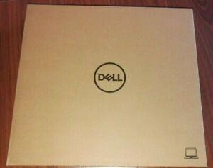 "NEW Dell Inspiron 7000 7405 14"" 2-in-1 Touch Laptop Ryzen 5 4500U 8GB 256GB"