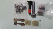 International Brake Slide Repair Kit #2509252C92