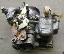 Carburatore Fiat Uno 45