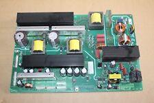 Toshiba 47WLT66 SCHEDA DI ALIMENTAZIONE TV LCD TV MPF4605 PCPF 0127 JQ10003