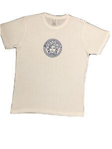 T Shirt Mens Medusa Greek T Shirt