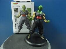 """New Dragon Ball Z Figure Figurine -Piccolo 8"""" In Box"""
