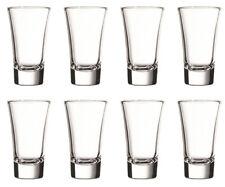 Schnapsgläser 4 cl ohne Eichstrich 6-18-36 Stück Stamper Schnapsglas Shots