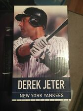 BNIB 2014 Derek Jeter SGA Statue Figurine Limited Edition Rare New PC Richard