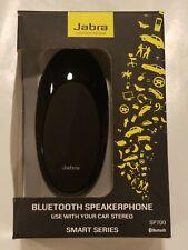 Jabra In-Car Speakerphone Bluetooth SP700