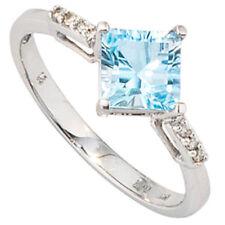 Behandelte Echtschmuck Diamant 60 (19,1 mm Ø)
