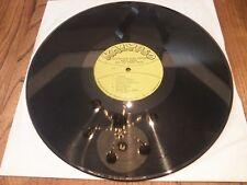 """""""Calypso For Your Dreams"""" by Percy Dixon & His Merry Boys VERY SCARCE ALBUM"""