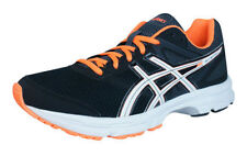 ASICS Road Lace Up Fitness & Running Shoes for Men