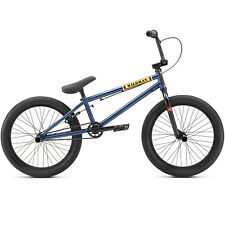 unisex bmx fahrrad f r erwachsene ebay. Black Bedroom Furniture Sets. Home Design Ideas