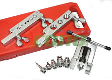 45°Traditional Extrusion Type Flaring & Swaging Swage Hvac Hand Tools