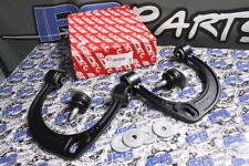 SPC Front Adjustable UCA Upper Control Arm Kit Fits 2007-2014 Toyota FJ Cruiser