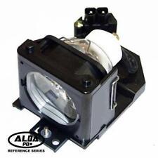 Alda PQ referenza,Lampada per Viewsonic PJ400 PROIETTORE,proiettore con custodia