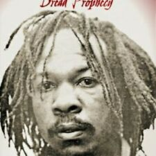 Yabby You - Dread Prophecy [New CD]