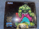 1992 SkyBox Marvel Masterpieces Trading Cards 22