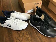 Reebok Men/'s CXT TR Athletic Training Running Sneaker Shoes NEW Size 8-12 CN4546