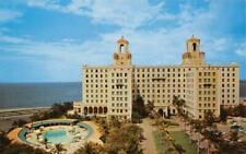 Hotel Nacional Cuba Ashtray Ebay