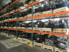 90 91 92 93 94 95 96 FORD F150 E150 4.9L ENGINE (121,000miles)