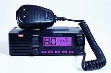 GME TX4500S DIN,  size 5 watt UHF CB radio 80 channel *BNIB* 5YR WARRANTY