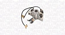 Ignition Distributor Contact Breaker Fits Autobianchi Fiat 126 Seat 1964-1996
