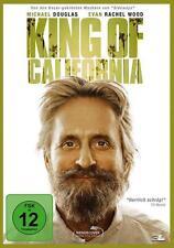 King Of California (NEU & OVP) Komödie mit einem umwerfenden Michael Douglas