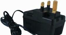 TRIAX TMPR Power Supply 12v 500mA