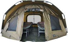 AKTIONSPREIS: MK Fort Knox Dome 2Man Angelzelt