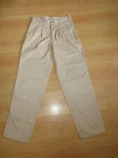 Pantalon Dockers Beige Taille 38 à - 71%
