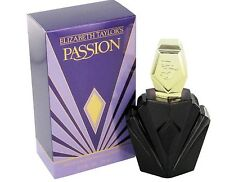 Elizabeth Taylor Passion 74mL EDT Authentic Perfume for Women COD PayPal