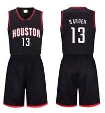 3c8e3ec00 James Harden NBA Fan Jerseys for sale | eBay