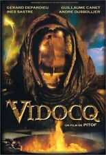 Vidocq [Import belge]