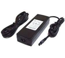 NEW AC Power Adapter&Cord for Toshiba Qosmio G25-AV513 G35-AV600 AC CHARGER