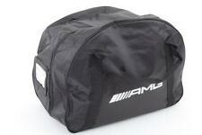 New Genuine Mercedes C-Class W204 AMG Indoor Car Cover A2048990086
