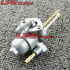 Gas Fuel Tank Switch Valve Petcock for Honda SS125A Super Sport 125 1967-1969