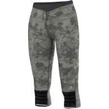 Deporte Pxvqn7w Mujer Pantalones De Ebay Adidas wvxgx5anXq