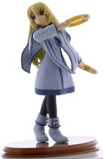 Tales of Symphonia Kotobukiya One Coin Figurine Figure Series Colette Brunel B
